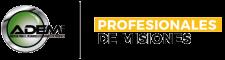 Red de Profesionales ADEMI
